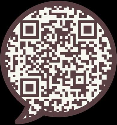 뉴욕연세 카카오 QR 코드.jpg